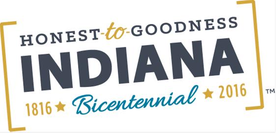 2016 Bicentennial logo wo website
