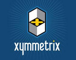 xymmetrix