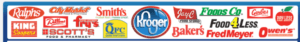 Kroger family of companies